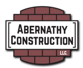 Masonry contractor in Vancouver Washington
